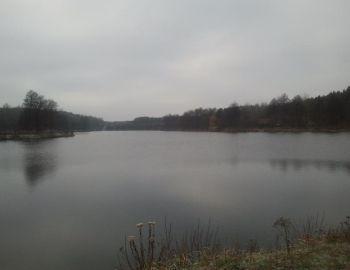 Foto Osieczek 02.12.2012r.